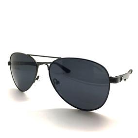 f1ab7f780e Lentes De Sol Mytho Polarizados Negro Gafas Rayban Smart