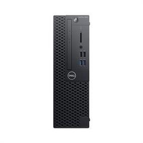 Pc Dell Optiplex 3060sff I5 8400 8gb 1tb Win10 Pro