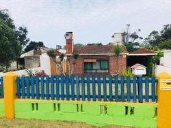 Casa Alquilar Temporada - Costa Azul