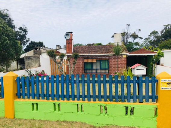 Alquilar Casa Temporada - Costa Azul