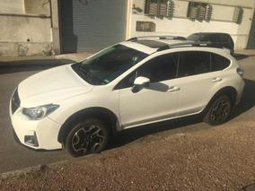 Subaru Xv 2.0 Dynamic 2017