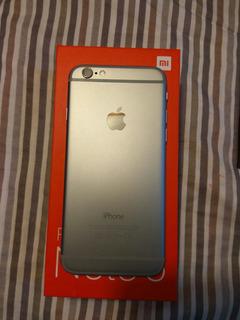 iPhone 6, Carcasa Original, Conectores, Repuestos