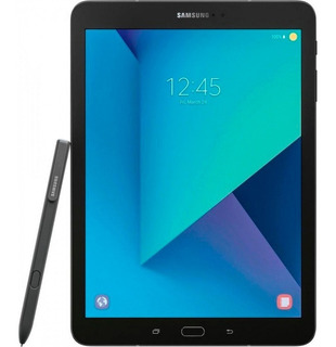 Tablet Samsung T825 Galaxy S3 9.7 Lte Negra-pa