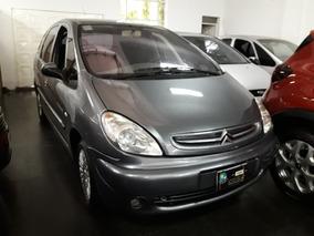 Citroën Xsara Picasso 1.6 I Año 2007