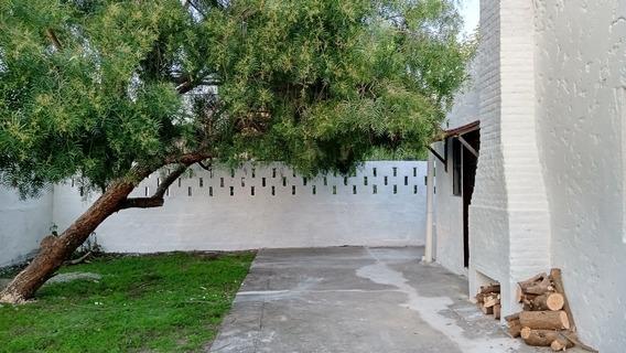 Villa Colón - Casa 2 Dormitorios