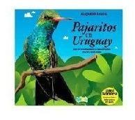 Pajaritos En Uruguay - Giussi, Augusto