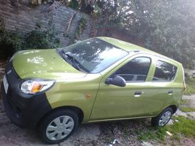Suzuki Alto 800 Como 0km