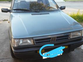 Fiat Premio 1.3 Csl 1991