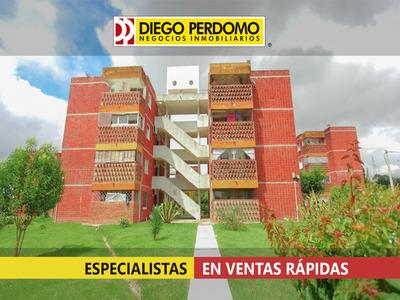 Apartamento 3 Dormitorios En Venta, San José De Mayo