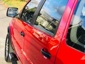 Ford Ecosport 4 X 2