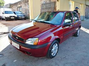 Ford Fiesta Lx 1.3 Full