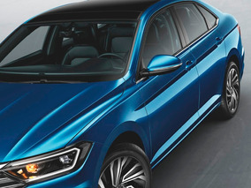 Volkswagen Vento 1.4 Tsi Comfortline 150cv