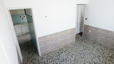 Oportunidad!! Sin Gastos Comunes 2 Dorm Patio Y Azotea.