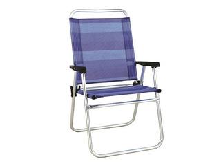 sillas playeras plegables al por mayor
