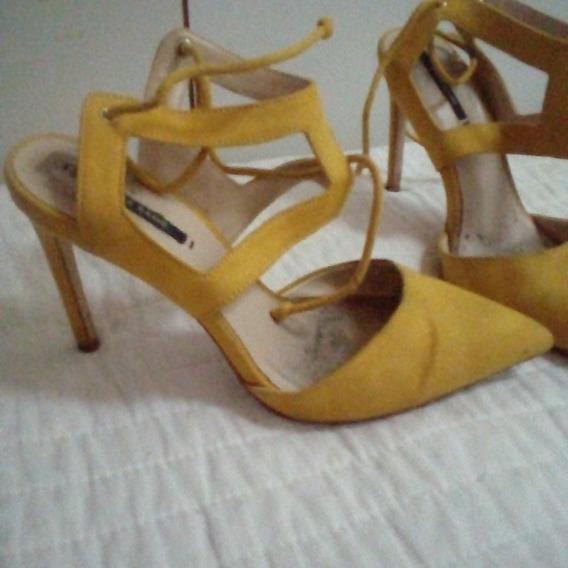 Ropa Y Zapatos, Championes Nuevos!!!