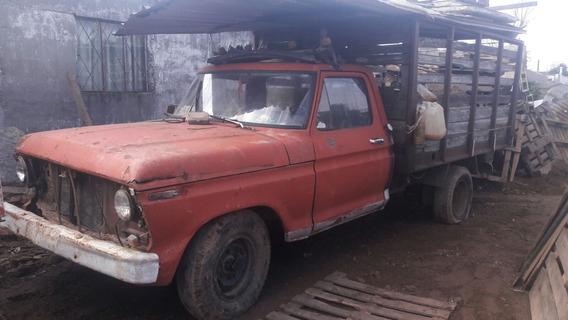 Ford-250