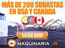 Conoce Mas De 200 Subastas De Usa Y Canada,gruas Titan