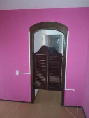 Alquilo Euskallerria 92 . Apartamento 3 Dormitorios