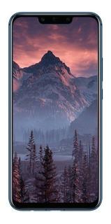 Huawei Mate 20 Lite 64gb/4gb Gtia Oficial Celtronic Paysandú