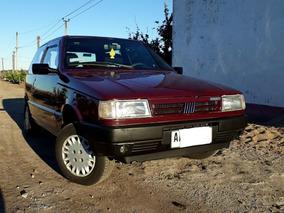 Fiat Uno En Muy Buen Estado.