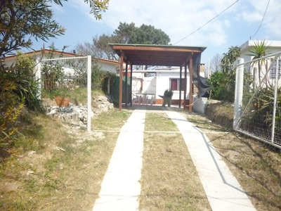 Alquilo Casa Amobloda.fin De Semana,semana,quince/oconsult