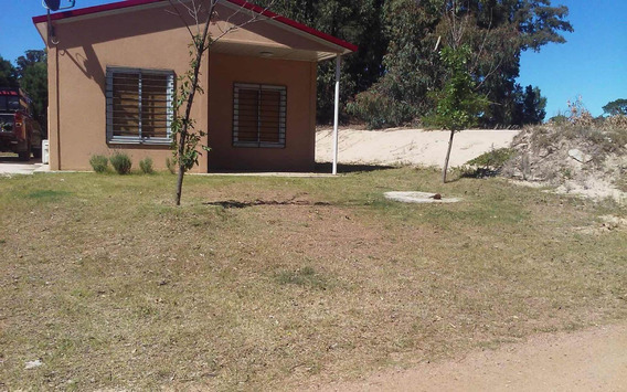 Casa Bello Horizonte 6cuadras De La Playa Se Alquila