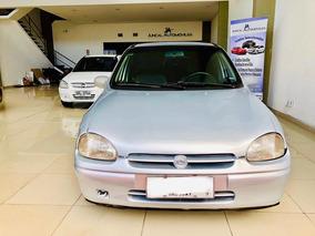 Chevrolet Corsa Sedan 1.0 Retira Con $ 85.000 Y Se Lo Lleva