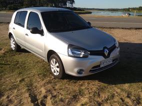 Renault Clio Pack 1.2