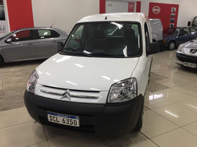 Citroën Berlingo 1.6 Essence Furgon Dir Aa 2abag Abs P.lat