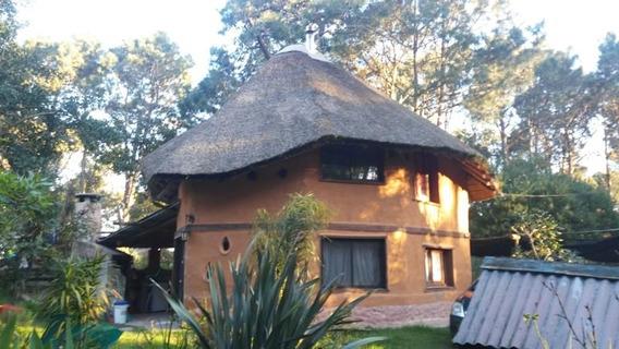 Alquilo Anual La Paloma Playa Anaconda