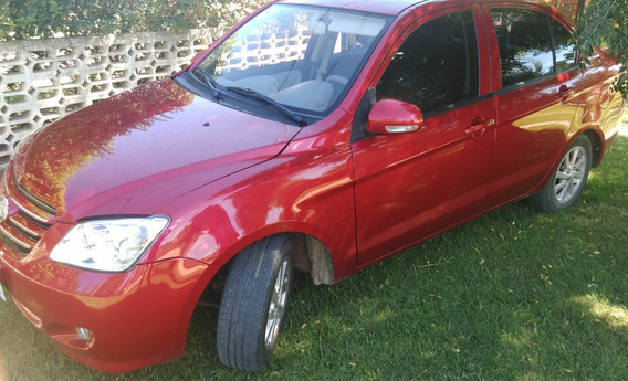 N5 1.0 Impecable, Financio Hasta 50%