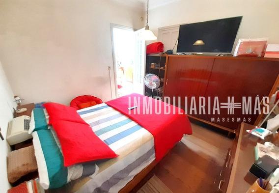 Venta Apartamento Cordon Montevideo Imas.uy L