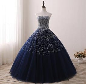7ce70be82 Vestidos Dama - Vestidos De Novia para Mujer en Mercado Libre Uruguay