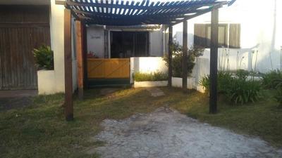 Casa En La Paloma Para 7 Personas. Comoda Y Confortable.