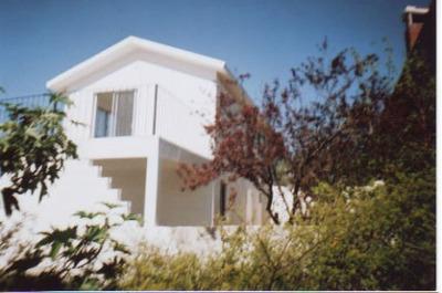 Apartamentos (2 Dos) Para Alquilar Por Dia, Semana, Quincena