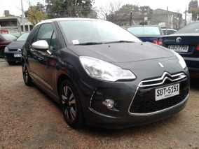 Citroën Ds3