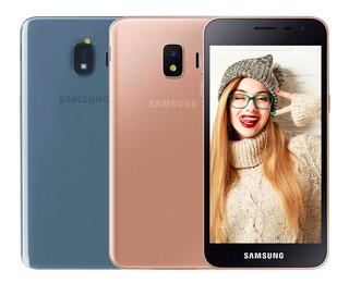 Samsung Galaxy J2 Core 1gb Ram 8gb Android Go Futuro21 Dimm