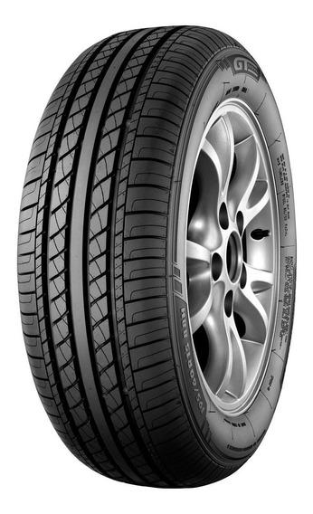 Cubierta Neumático Gt Radial 185/70 R14 88/h Champiro-vp1