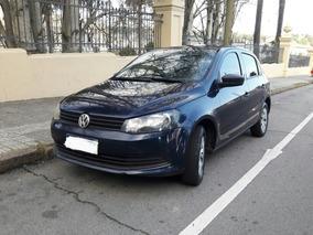 Volkswagen Gol Gol Gp Power Ab+ab