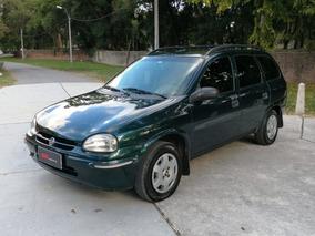 Chevrolet Corsa Full 4000 Y Ctas! (( Gl Motors)) Solo Cedula