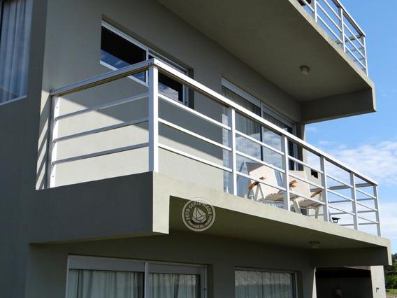 Balcones De Mar - Apto 2 En Punta Del Diablo