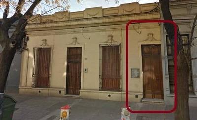 Apartamento Goes En Venta - Ramon Del Valle Inclan Unidad