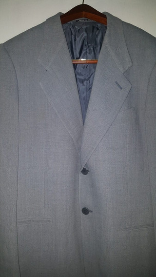 Jovenes Blazers Vestir Para De Hombre Trajes Sacos Sport L54arj