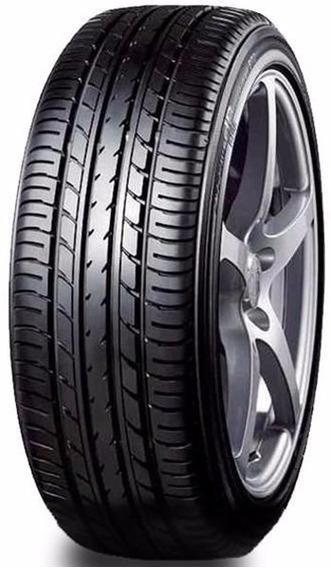 Neumático Cubierta Yokohama 215/55 R17 Db Decibel E70b 93 V