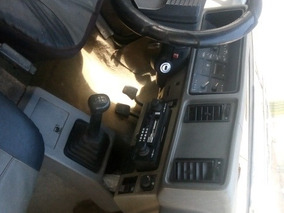 Chevrolet Chevette 1.4 Con 5ta 2 Puertas