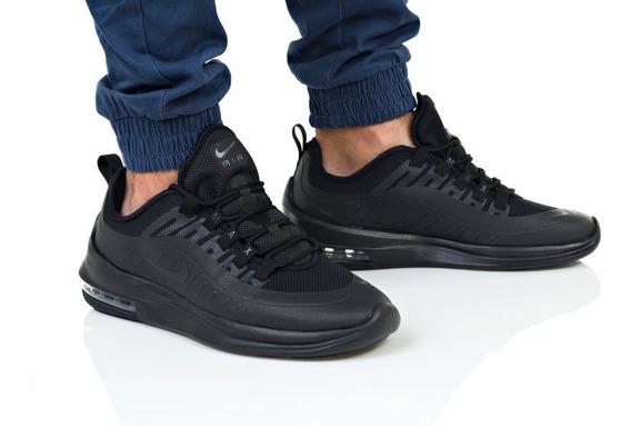 zapatillas air max hombre 2019