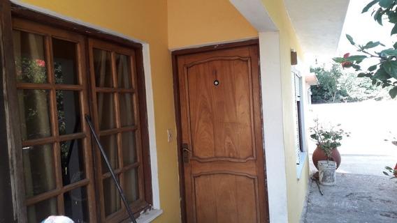 Dueño Vende Casa De Tres Dormitorios En Maldonado Ciudad