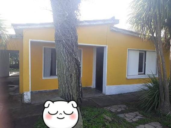 Casa En Costa Azul La Paloma