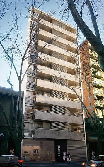 Venta Apartamento Dos Dormitorios Cordon