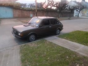 Fiat 147 Spazio Tr 1.4